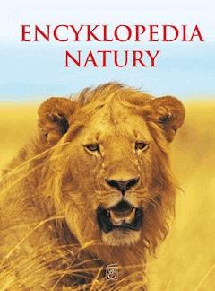 Encyklopedia natury - Opracowanie zbiorowe - ebook