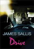 Drive - James Sallis - ebook + audiobook