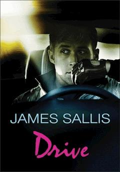 Drive - James Sallis - ebook
