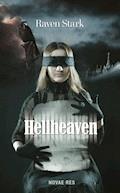 Hellheaven - Raven Stark - ebook