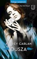 Dusza - Audrey Carlan - ebook