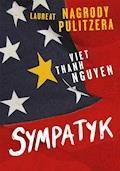 Sympatyk - Viet Thanh Nguyen - ebook