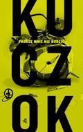 Proszę mnie nie budzić - Wojciech Kuczok - ebook