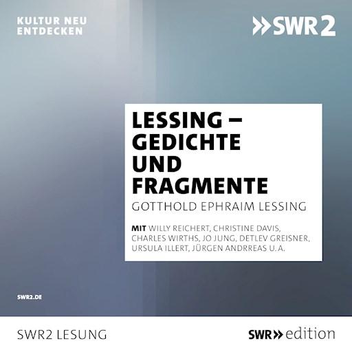 Nathan Der Weise Gotthold Ephraim Lessing E Book