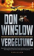 Vergeltung - Don Winslow - E-Book