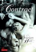 Contract 01 - Vivian Hall - E-Book