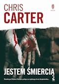 Jestem śmiercią - Chris Carter - ebook + audiobook