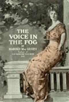The Voice in the Fog - Harold MacGrath - ebook