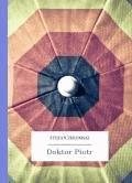 Doktor Piotr - Żeromski, Stefan - ebook