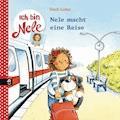 Ich bin Nele - Nele macht eine Reise - Usch Luhn - E-Book