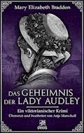 Das Geheimnis der Lady Audley - Mary Elizabeth Braddon - E-Book
