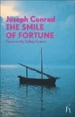 A Smile of Fortune - Joseph Conrad - ebook