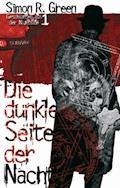 Nightside 1 - Die dunkle Seite der Nacht - Simon R. Green - E-Book