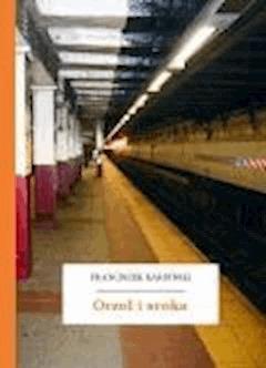 Orzeł i sroka - Karpiński, Franciszek - ebook