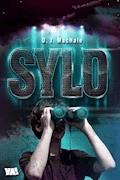 Sylo - D.J. MacHale - ebook