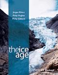 The Ice Age - Jurgen Ehlers - E-Book