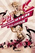 Pink - Zwei Gesichter - Paul Lester - E-Book