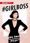 #Girlboss - Sophia Amoruso - E-Book