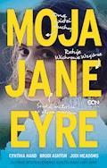 Moja Jane Eyre - Cynthia Hand, Brodi Ashton, Jodi Meadows - ebook