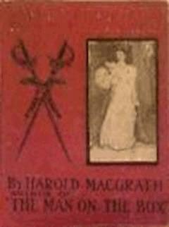 Arms and the Woman - Harold MacGrath - ebook