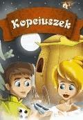 Kopciuszek - O-press - ebook