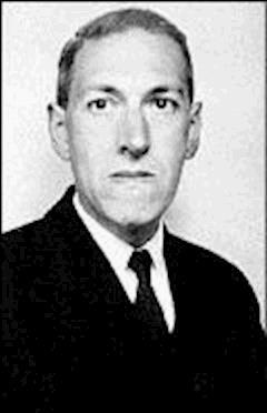 Les Montagnes Hallucinées - Howard Phillips Lovecraft - ebook