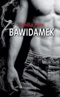 Bawidamek - Emilia Hinc - ebook + audiobook