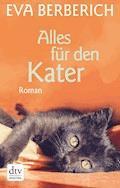 Alles für den Kater - Eva Berberich - E-Book