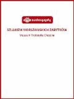 Szlakiem warszawskich zabytków - Muzeum Fryderyka Chopina - Ewa Chęć - ebook