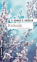 Eisheide - Kathrin Hanke - E-Book
