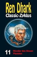 Wunder des blauen Planeten - Kurt Brand - E-Book
