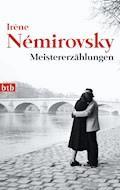Meistererzählungen - Irène Némirovsky - E-Book