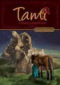 Tami z Krainy Pięknych Koni - Renata Klamerus - ebook