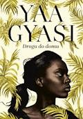 Droga do domu - Yaa Gyasi - ebook