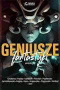 Geniusze fantastyki - autor zbiorowy - ebook