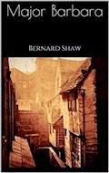 Major Barbara - Bernard Shaw - E-Book