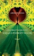 Krajobrazy mojej duszy 2 - Jarosław Bzoma - ebook