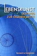 Lebenskunst - Bernd Schuster - E-Book