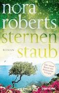 Sternenstaub - Nora Roberts - E-Book