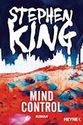 Mind Control - Stephen King - E-Book