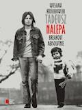 Tadeusz Nalepa. Breakout absolutnie - Wiesław Królikowski - ebook