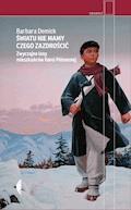 Światu nie mamy czego zazdrościć. Zwyczajne losy mieszkańców Korei Północnej - Barbara Demick - ebook