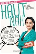 Haut nah - Yael Adler - E-Book + Hörbüch