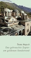 Lesereise Bulgarien - Thomas Magosch - E-Book