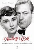 Audrey i Bill - Edward Epstein - ebook