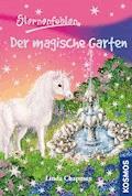Sternenfohlen, 14, Der magische Garten - Linda Chapman - E-Book