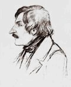 Le Nez - Nikolai Gogol - ebook