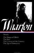 The Custom of the Country - Edith Wharton - ebook