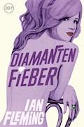 James Bond 04 - Diamantenfieber - Ian Fleming - E-Book