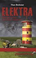 Elektra - Theo Brohmer - E-Book